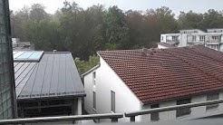 Wetter Lenzburg - 20180823_151327.mp4
