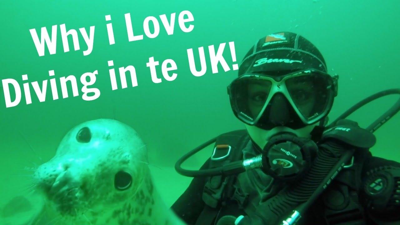 Rikelig med fisk UK datingside