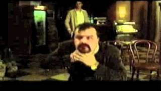 Muzika iz filma Tockovi- 10 Bog da im dusu oprosti