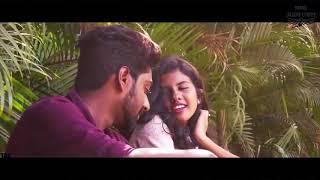 FeeL My LovE Tamil Album Song