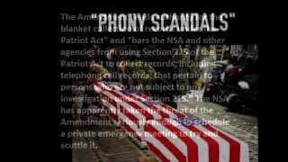 scandals22a