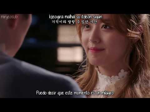 BUMKEY(범키) - Breathing All Day(숨쉬는 모든 날) [sub español + han + rom] Suspicious Partner OST