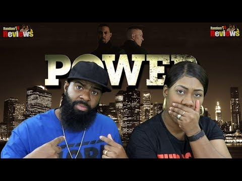 (REVIEW ) Power Season 4 Ep 9  That Ain't Me (RECAP)
