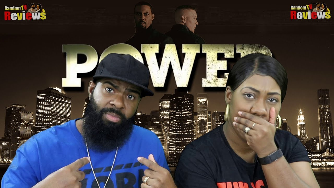 Me Power Reviews >> Review Power Season 4 Ep 9 That Ain T Me Recap