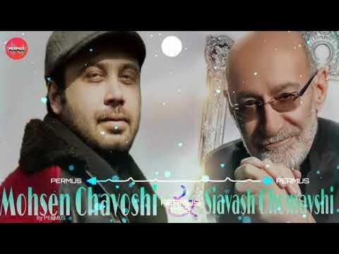 SIAVASH GHOMAYSHI AND MOHSEN CHAVOSHI