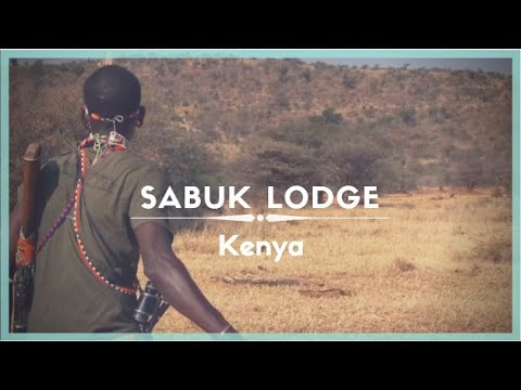 Celestielle #220 Sabuk Lodge, Laikipia Plateau, Kenya