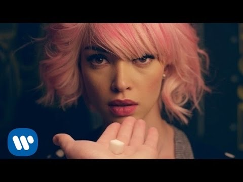 Oh Honey: Sugar, You [OFFICIAL VIDEO]