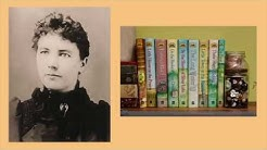 The Life & Legacy of Laura Ingalls Wilder