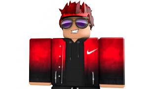 10 Awesome ROBLOX Outfits Under 50 Robux!!