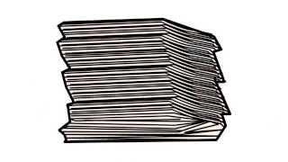 Международная корпорация СОЦИАЛЬНЫЙ ЮРИСТ(юридические услуги, консультации юриста, юридические консультации, защита прав потребителей, исковое заяв..., 2013-12-04T21:42:27.000Z)