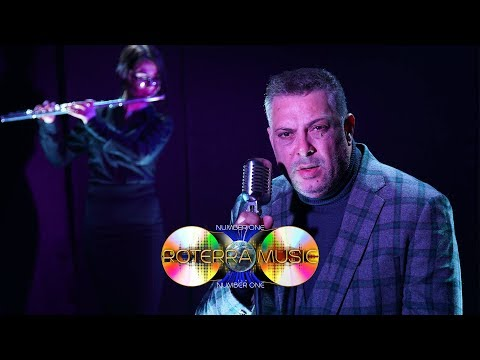 Dorel de la Popesti - Am cel mai bun tata (Official video)