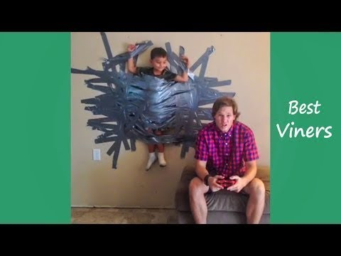 Humorous Vines Fail Compilation   Greatest Vines 2017 on line video cutter com