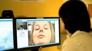 [Doku HD] Der digitale Patient