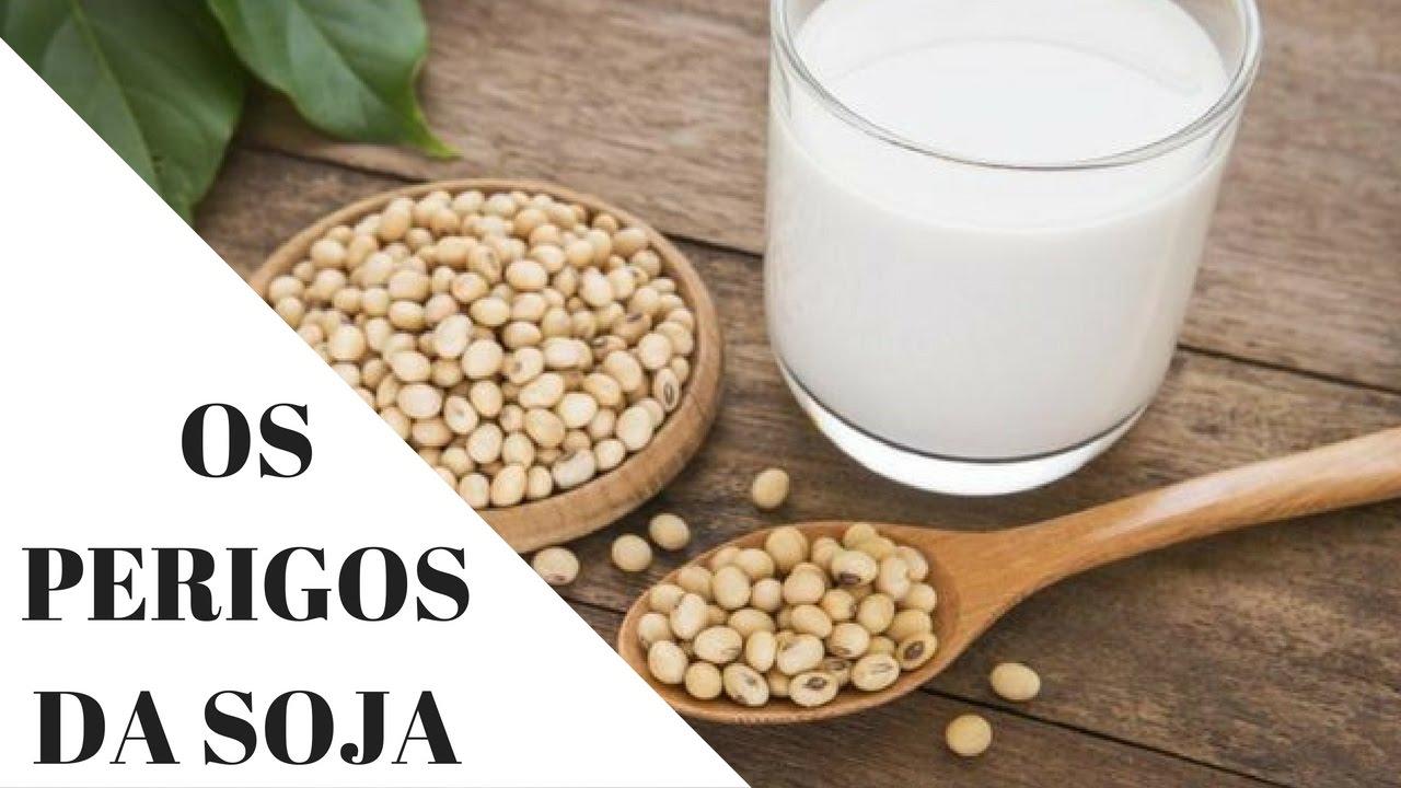 Resultado de imagem para imagens sobre os perigos da soja