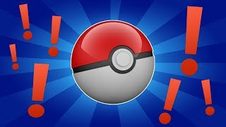 A SORTE TARDA, MAS NÃO FALHA! - Pokémon Go   Em Busca dos Melhores (Parte 94)