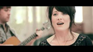 Chelsea Moon with the Franz Brothers - What Wondrous Love Is This?