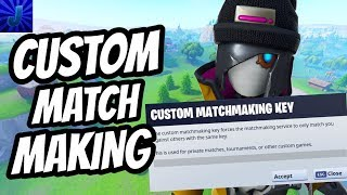 FORTNITE CUSTOM MATCHMAKING (PS4, EU SERVERS) PLAYING WITH SUBSCRIBERS - FORTNITE WEDNESDAY W/ Jammy