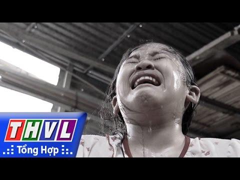 THVL   Ký sự pháp đình: Nước mắt trẻ thơ