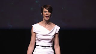 Driverless Cars: breaking the fundamental rule of real estate | Paige Marie Pitcher | TEDxOgden
