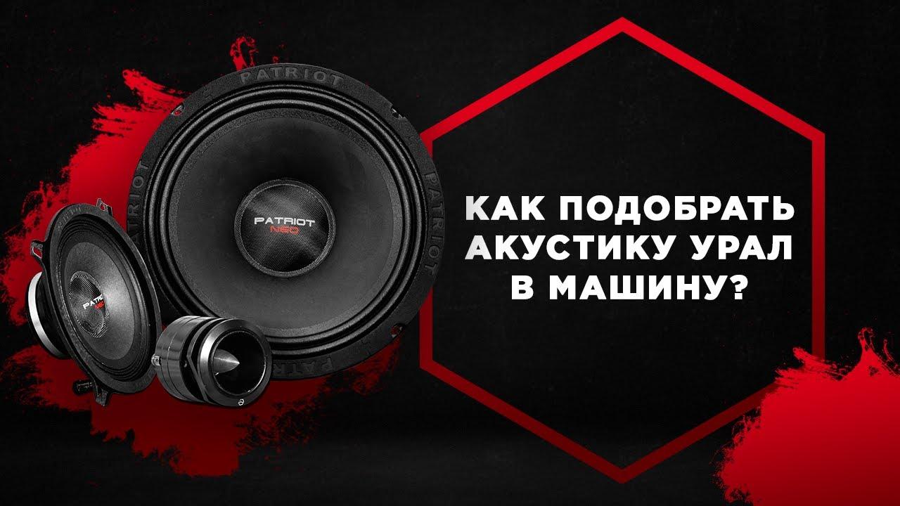 Активный сабвуфер с функцией digital bass control получил престижную награду eisa (европейской ассоциации по звуку и изображению) в.