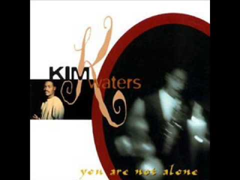 Kim Waters -  I Apologize