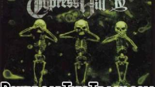 Watch Cypress Hill Audio X video