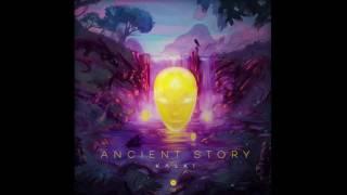Kalki - Ancient Story (Original Mix)