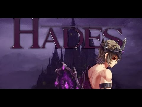 Os Cavaleiros do Zodíaco : Hades, A Saga do Santuário - Abertura from YouTube · Duration:  1 minutes 33 seconds