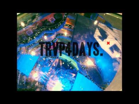 Jim Jones - We Fly High (DJ Spider Trap Remix)