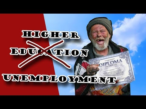 BRUTAL RUSSIAN BLOG | EMPLOYMENT | RUSSIA CINEMA TRAILER | STUDENT'S LIFE