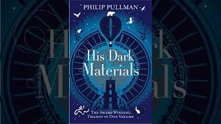 His Dark Materials The Amber Spyglass Summary