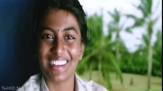 Yen Alla Pakka Poren | Kayal | HD | Video Song