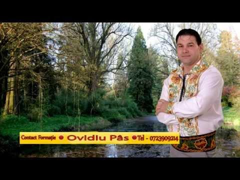 Ovidiu Pas - Colaj - Brâuri - Live