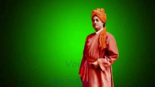 Shokhar Proti[সখার প্রতি (স্বামী বিবেকানন্দ)]
