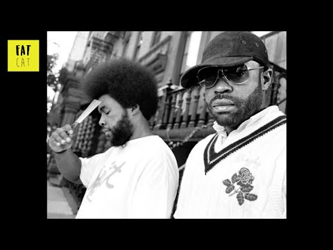 (free) 90s Old School Boom Bap type beat x Hip Hop instrumental with hook | The Game