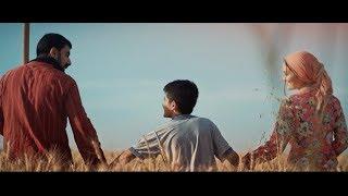 ŞAHÊ BEDO - PARA MIN (Official Video)