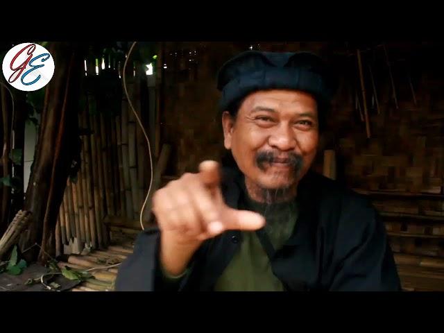 Sisindiran Teater Caraka Sundanologi
