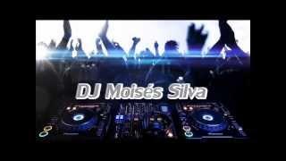 Zombie Remix 2013 - DJ Moisés Silva