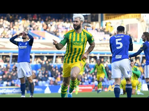 birmingham-vs-west-brom-2-3-(goals-highlights)-england-championship-~-14-12-2019