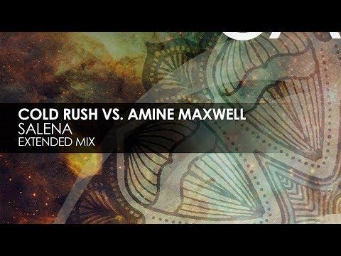 Cold Rush vs. Amine Maxwell - Salena