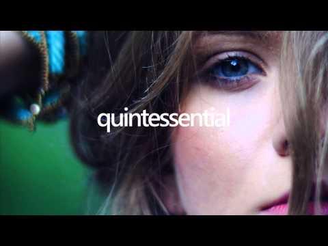 [Chillstep] Ellie Goulding - Starry Eyed (JesperBech Remix) [Free Download]