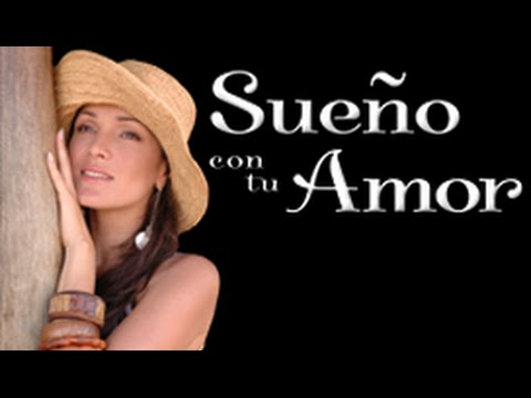 Sueño Con Tu Amor - English Trailer