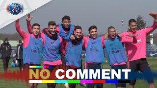 NO COMMENT - ZAPPING DE LA SEMAINE EP.33 with Neymar Jr & Kylian Mbappé