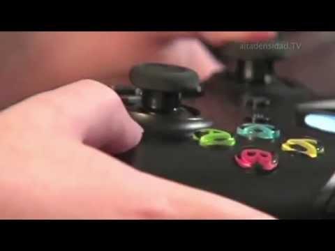 Un niño de 5 años descubre un fallo de seguridad en la Xbox One