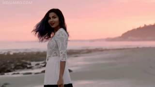 Let Me love You | Tum hi Ho | (by Vidya Vox) | Lyrics and video | Sangeet Bandar