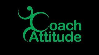 Zen Attitude #1 - 45 min