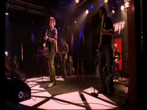 One Tree Hill - 213 - Tyler Hilton - When It Comes - [Lk49]