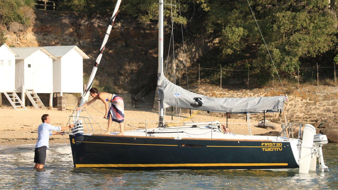 19 апр 2015. Maxus 33. Яхта «ассоль» пожалуй самая лучшая яхта в беларуси. Она создана для комфортабельного отдыха с бликими и друзьями.