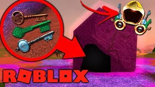 Tip to GET ROBLOX's 3 CORONAS in less than 15 MIN! STEP BY STEP! Ready Player One
