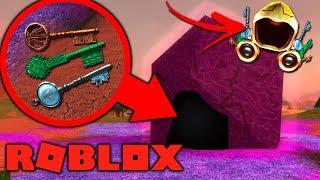 Astuce pour GET ROBLOX 3 CORONAS en moins de 15 MIN! pas à pas! Joueur prêt 1